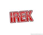 Zdjęcie użytkownika Irekom /></div><div align=